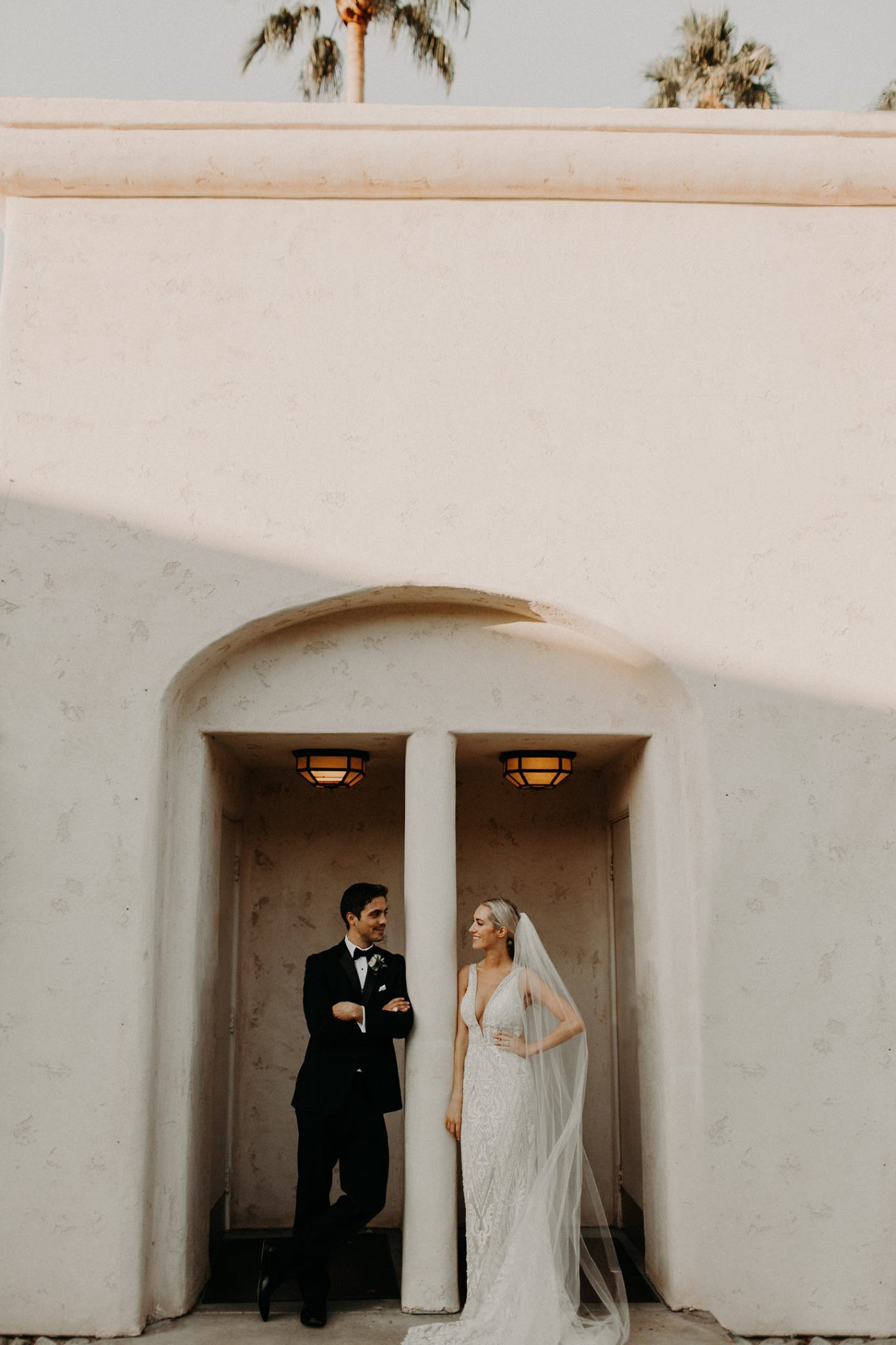 palmspringswedding