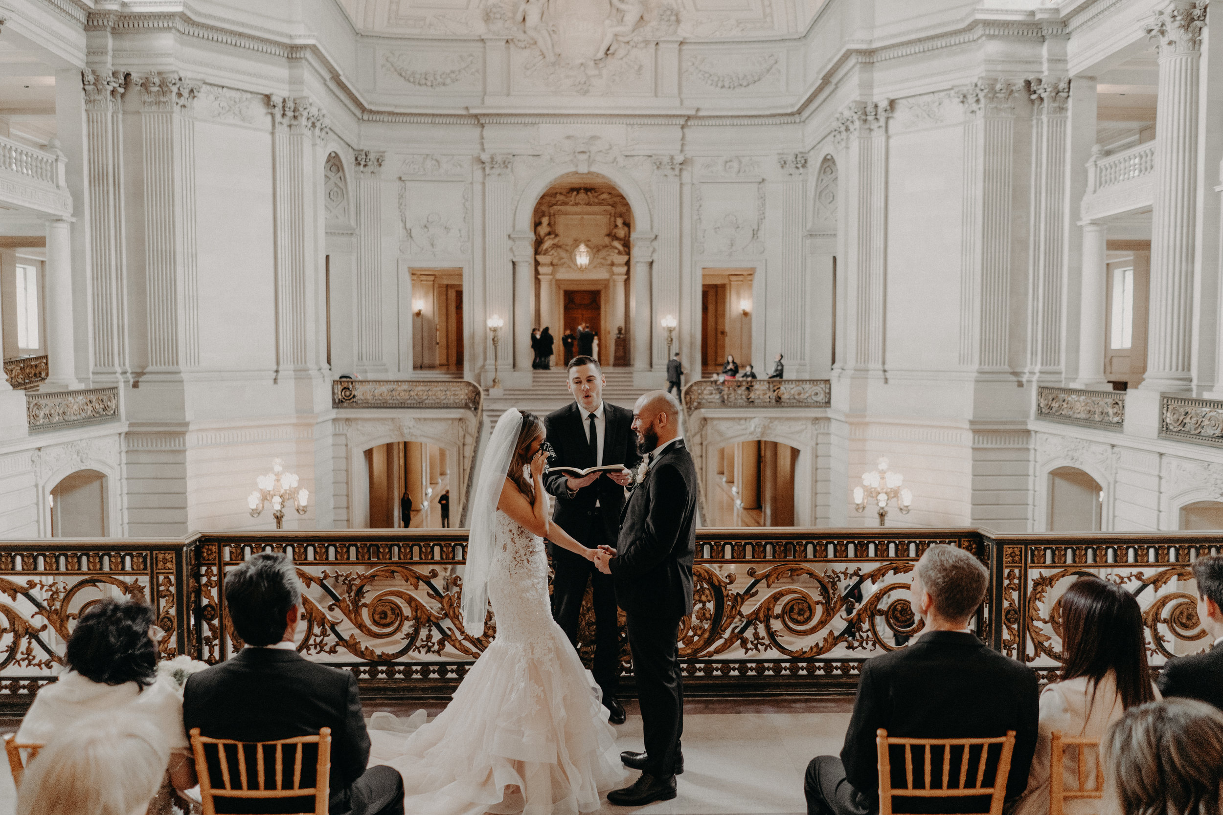 San-Francisco-City-Hall-Wedding