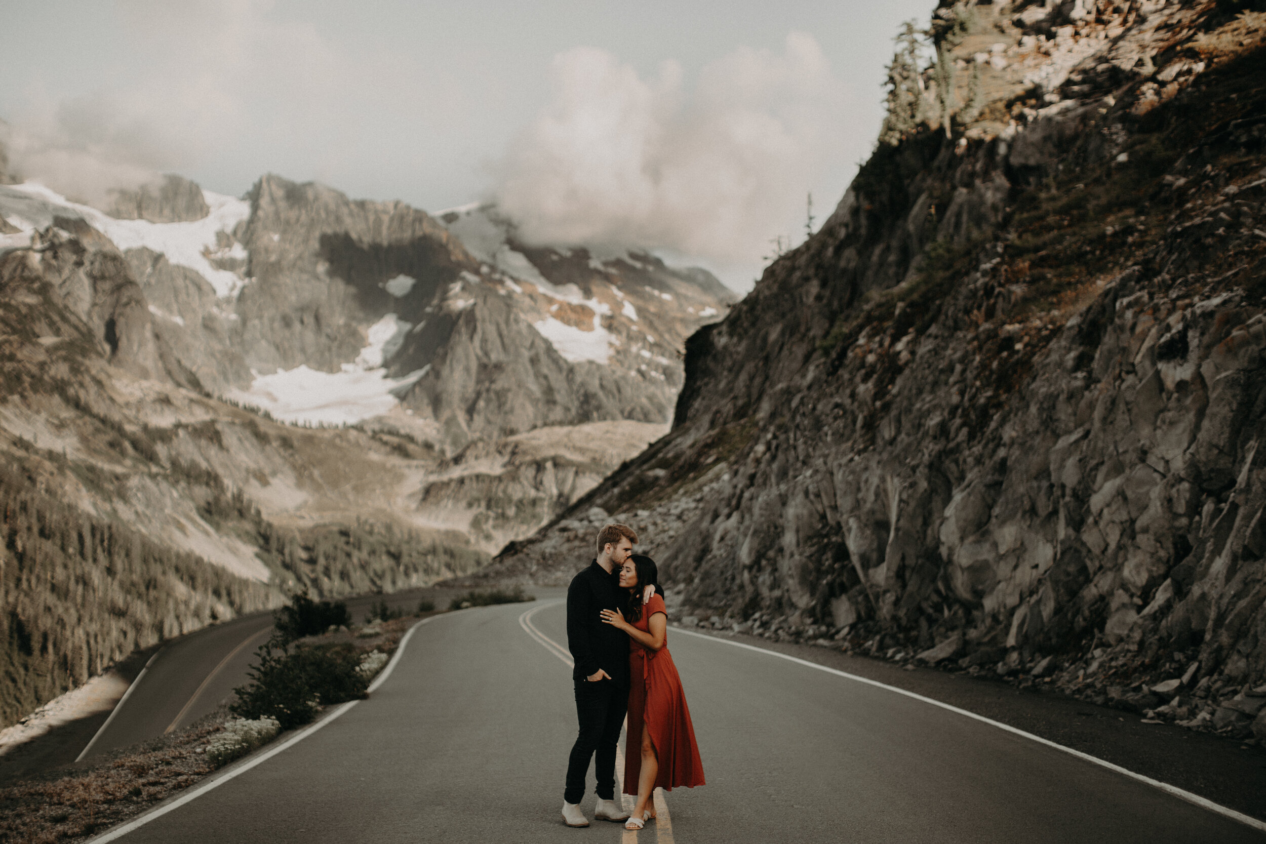 mount-rainier-engagement-photos