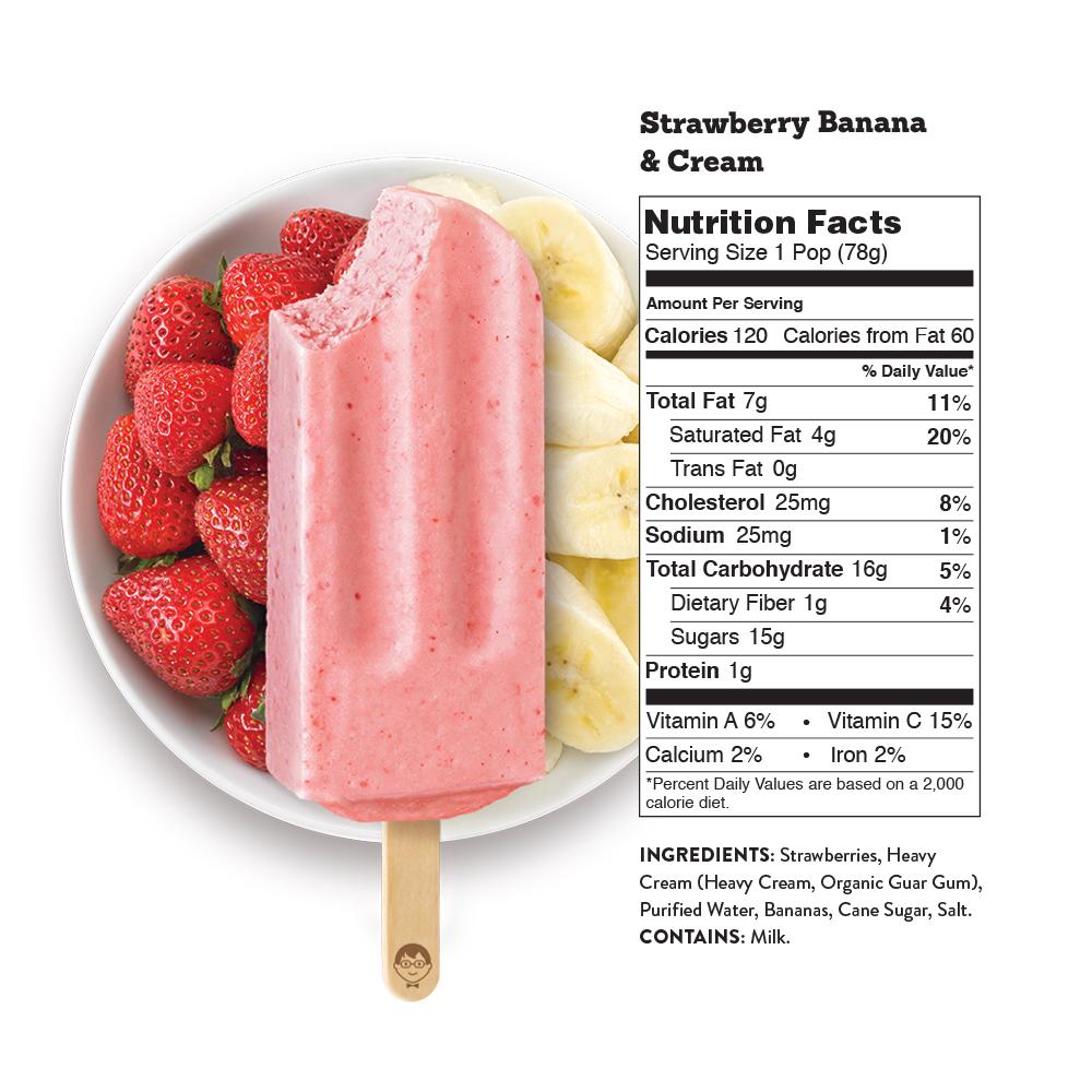 Strawberry Banana.jpg