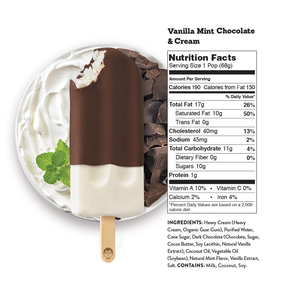 Vanilla Mint.jpg