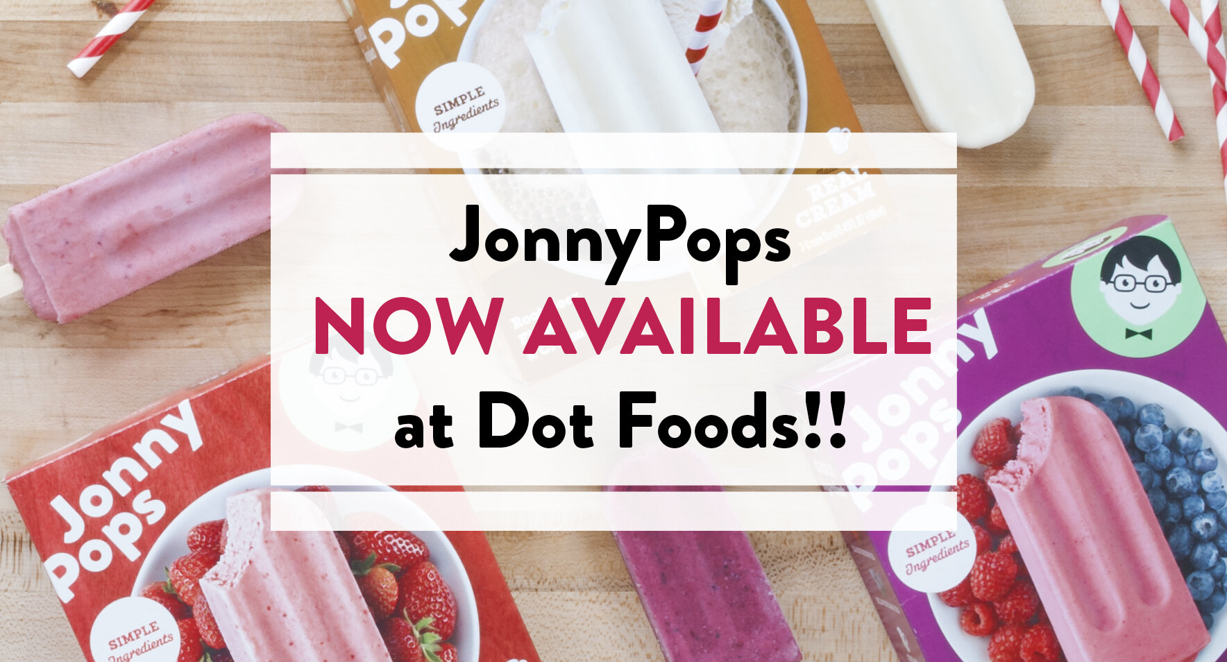 Dot Foods Available.jpg