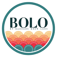 bolo.png