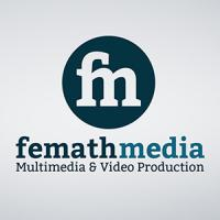 femath media logo grey.jpg