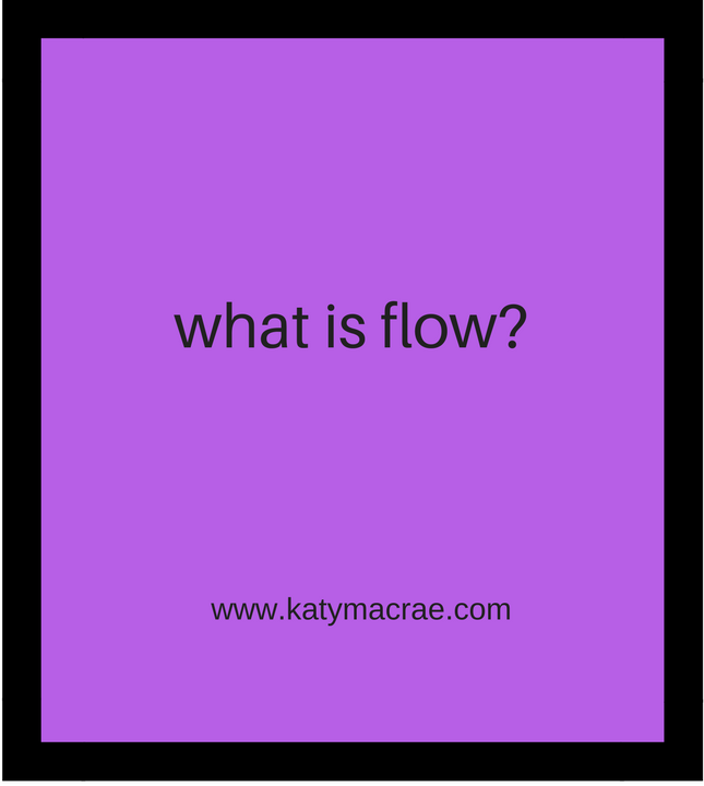 what is flow-.png