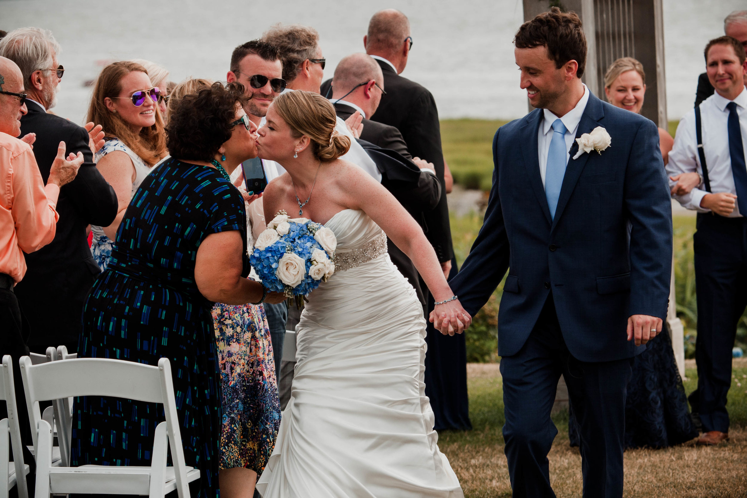 seacoast nh wedding