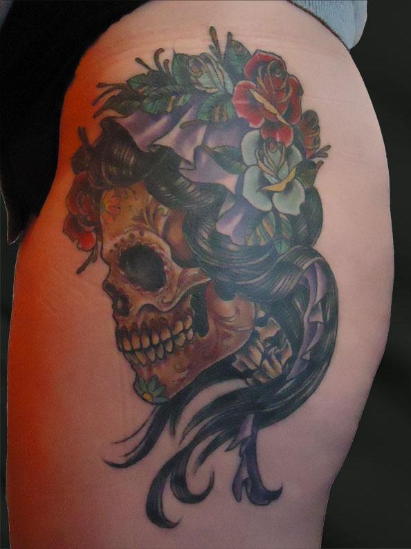 dia-skull_thigh_lg.jpg