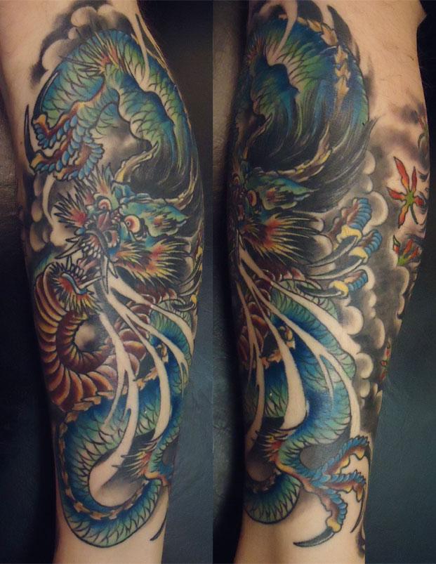 dragon_leg_lg.jpg