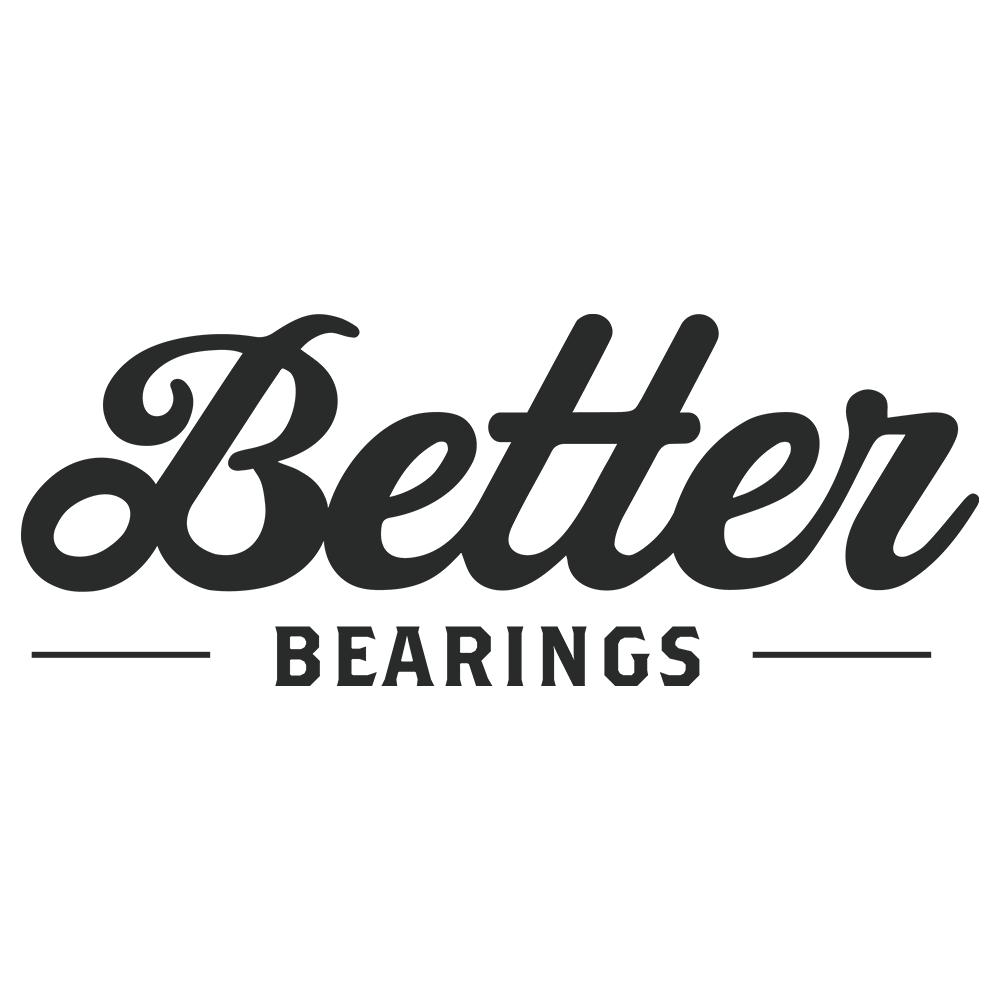 BetterBearings.png