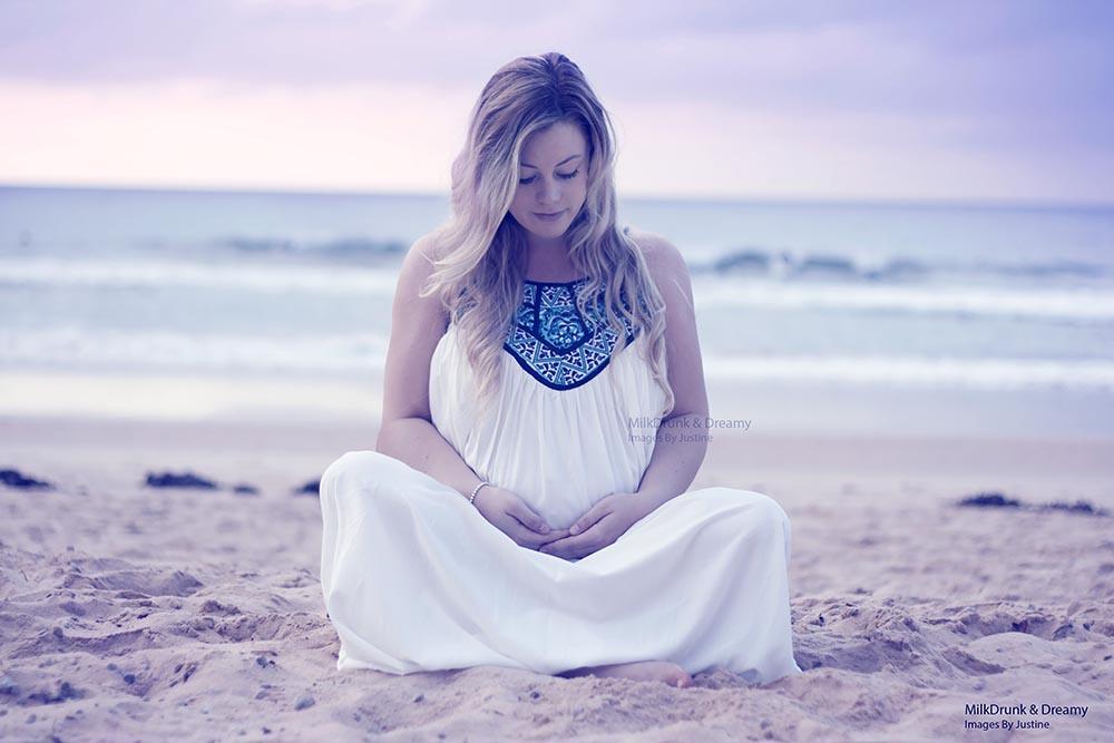 pregnancyphotography_3.jpg