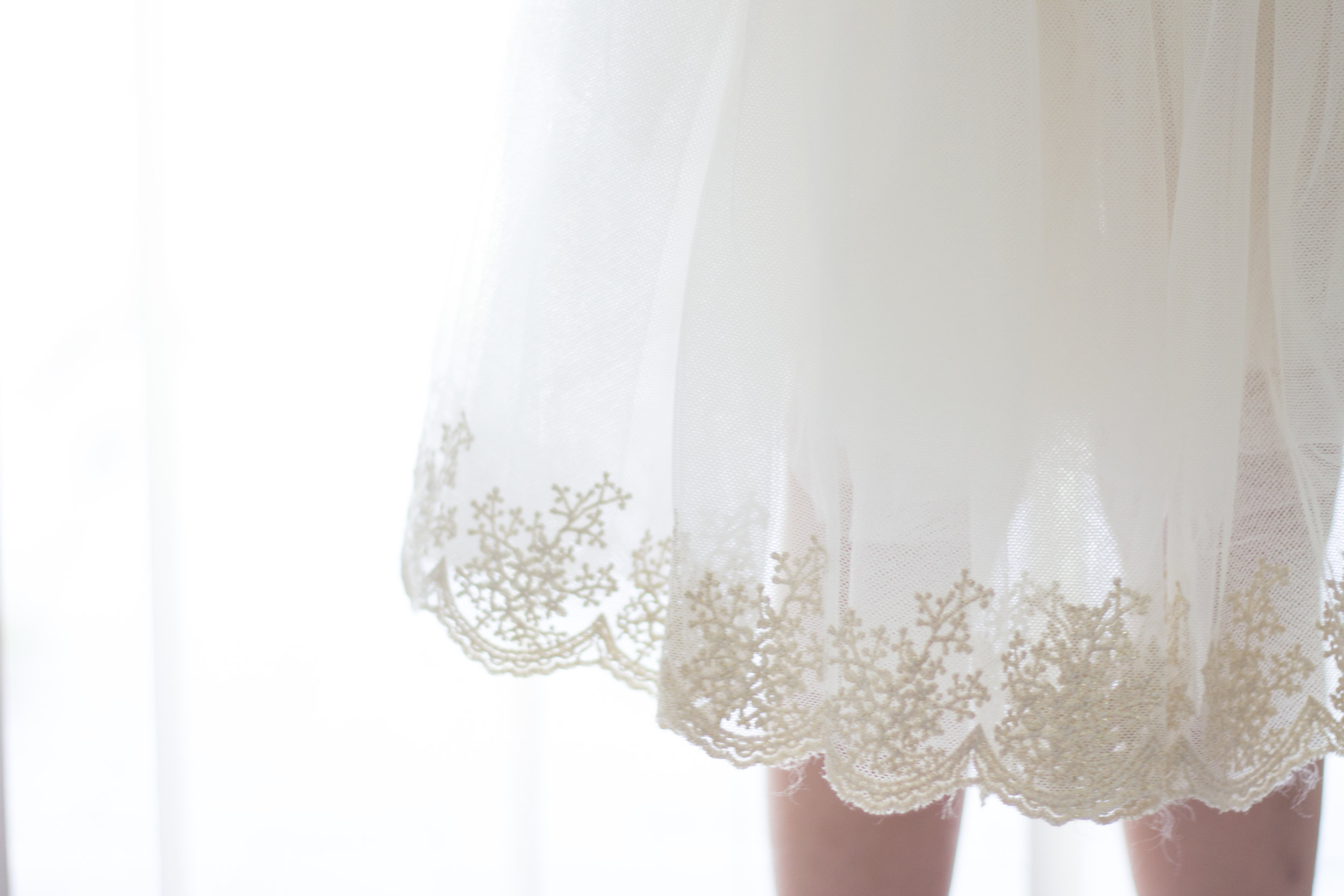 dresses-2.jpg