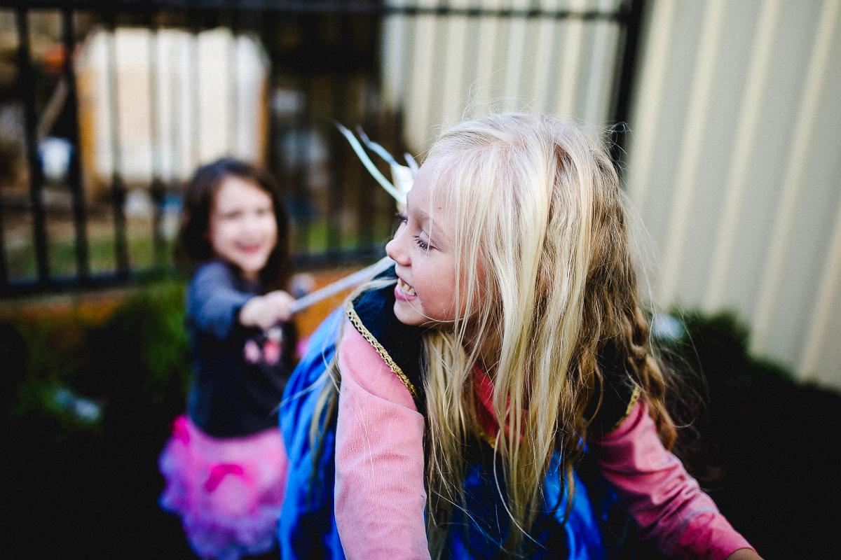 Moments that Matter | Sydney Photographer