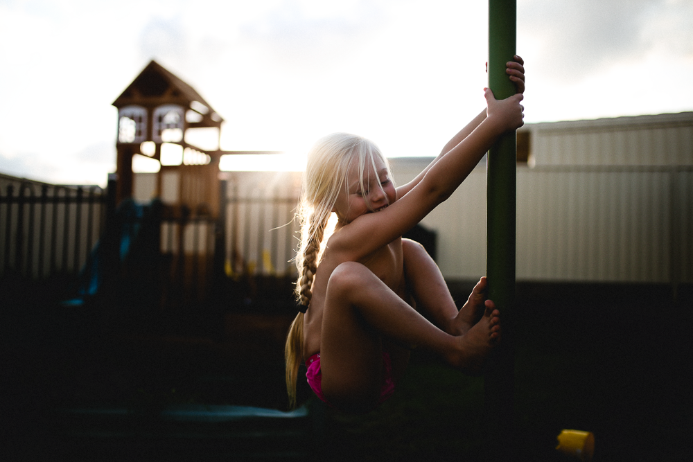 Backyard-Buddies-Sydney-Family-Photographer