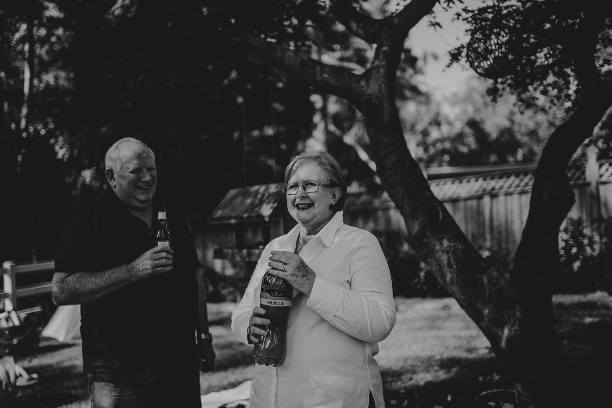 karen-family-photography-dural-justine-curran-photography-24.jpg