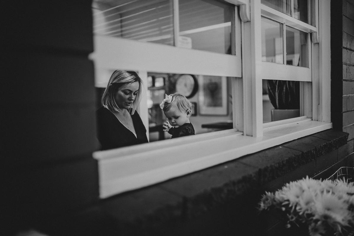 karen-family-photography-dural-justine-curran-photography-25.jpg