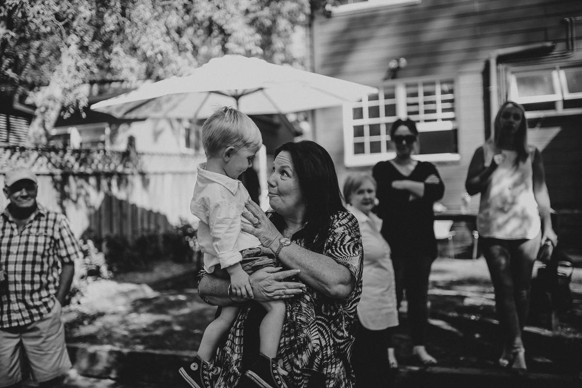 karen-family-photography-dural-justine-curran-photography-32.jpg