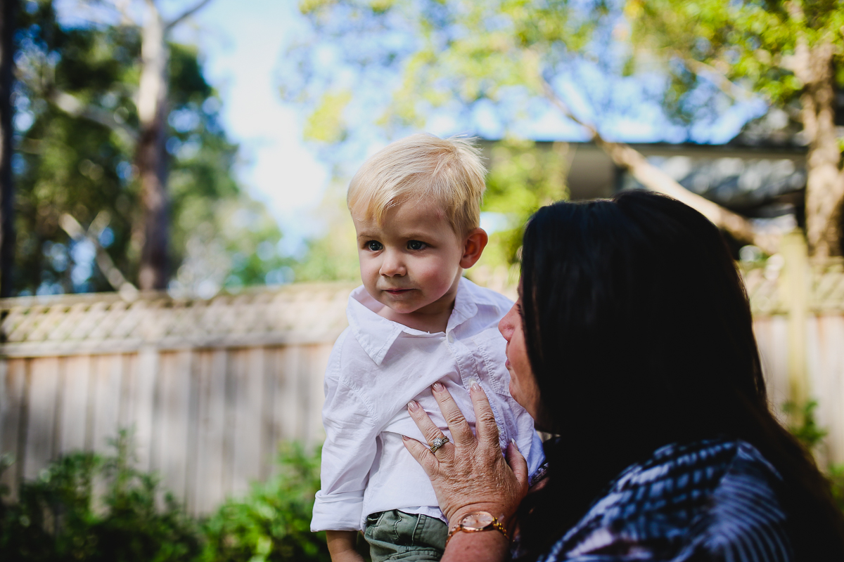 karen-family-photography-dural-justine-curran-photography-33.jpg