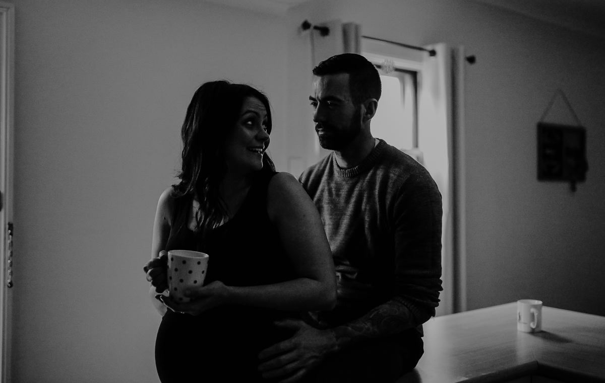 Sydney-Maternity-photography-at-home-37