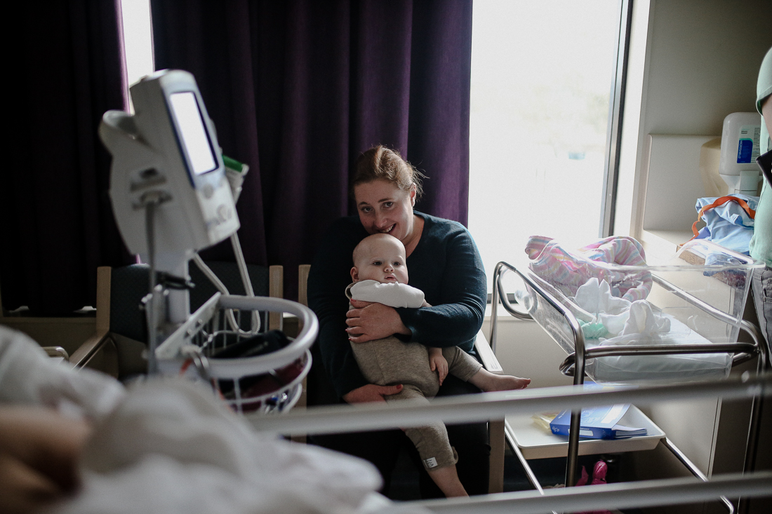 Justine-Curran-Sydney-Newborn-Photographer-17