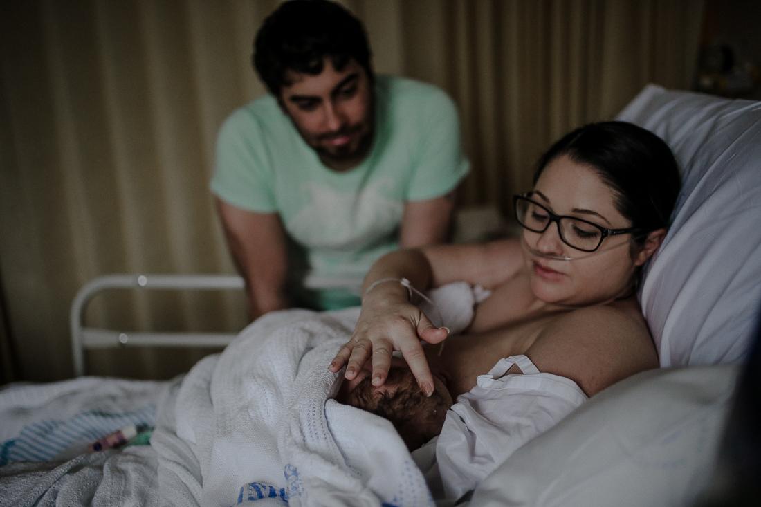 Justine-Curran-Sydney-Newborn-Photographer-25