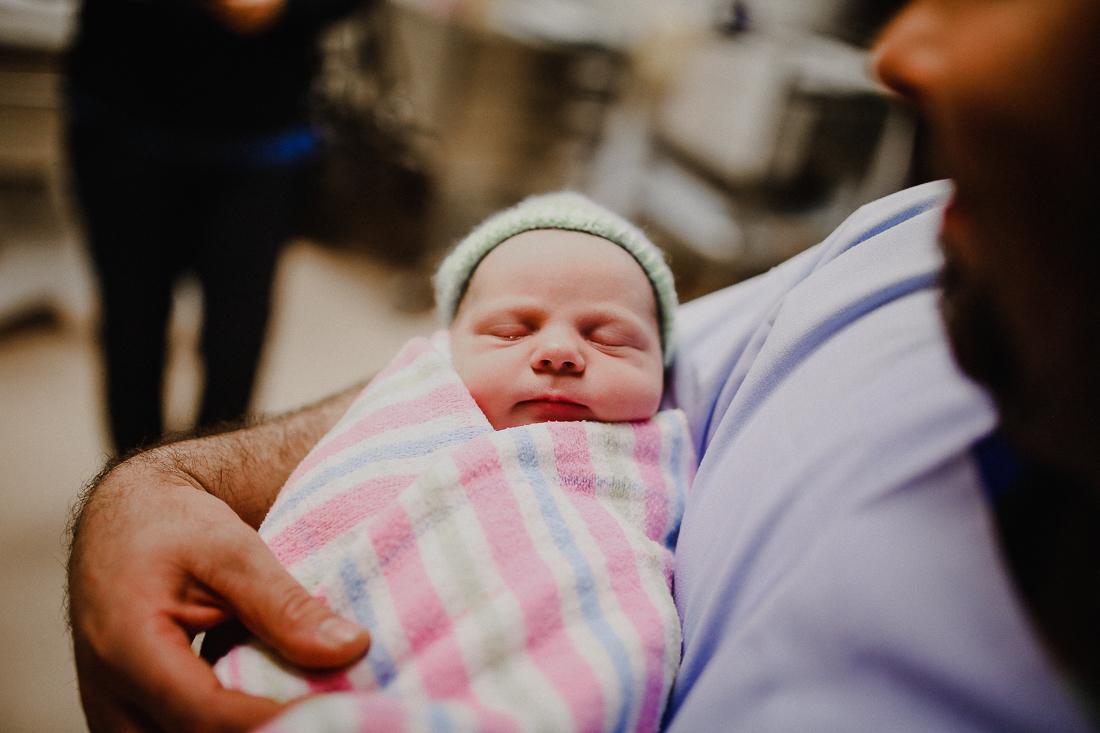 Justine-Curran-Sydney-Newborn-Photographer-4