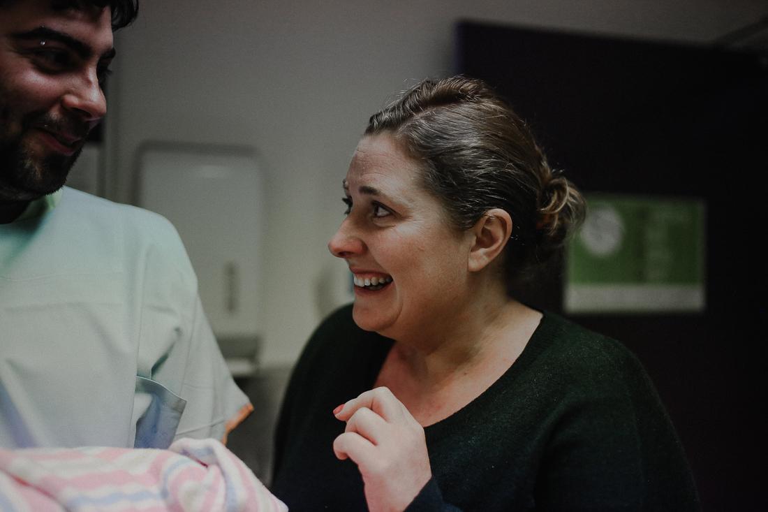 Justine-Curran-Sydney-Newborn-Photographer-7