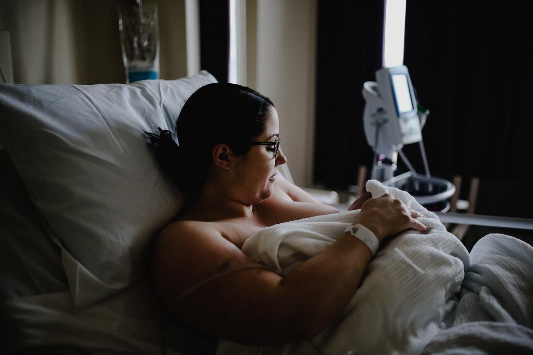 Justine-Curran-Sydney-Newborn-Photographer-9
