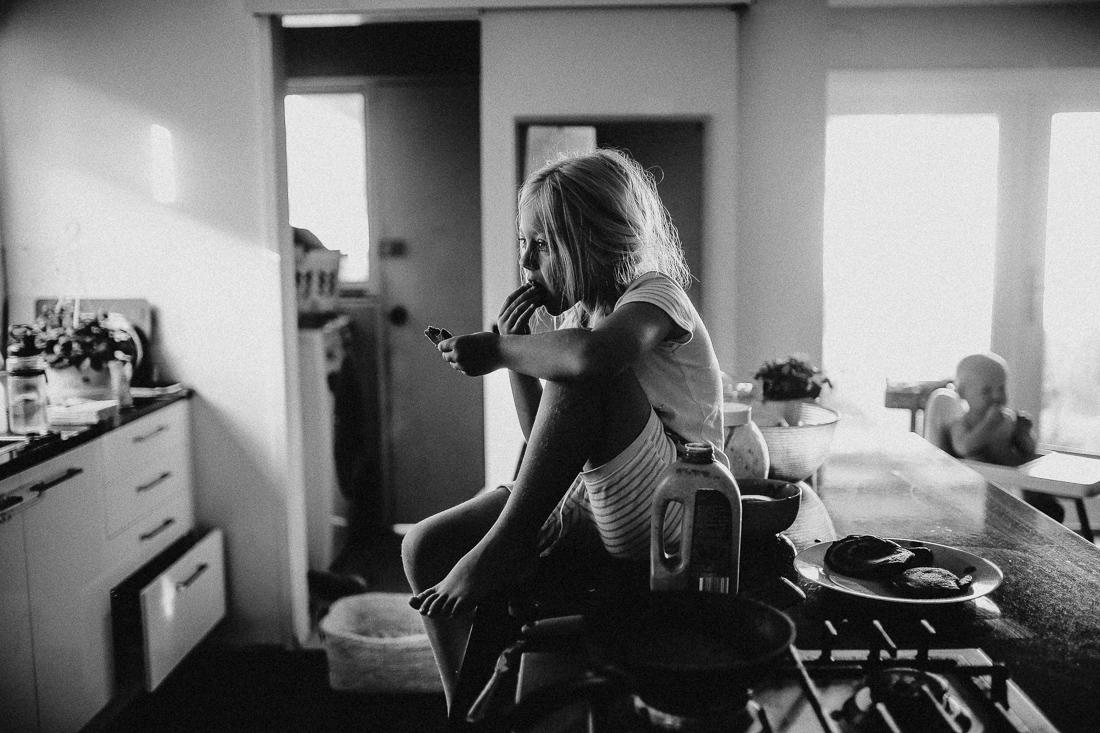 Sydney Documentary Photographer