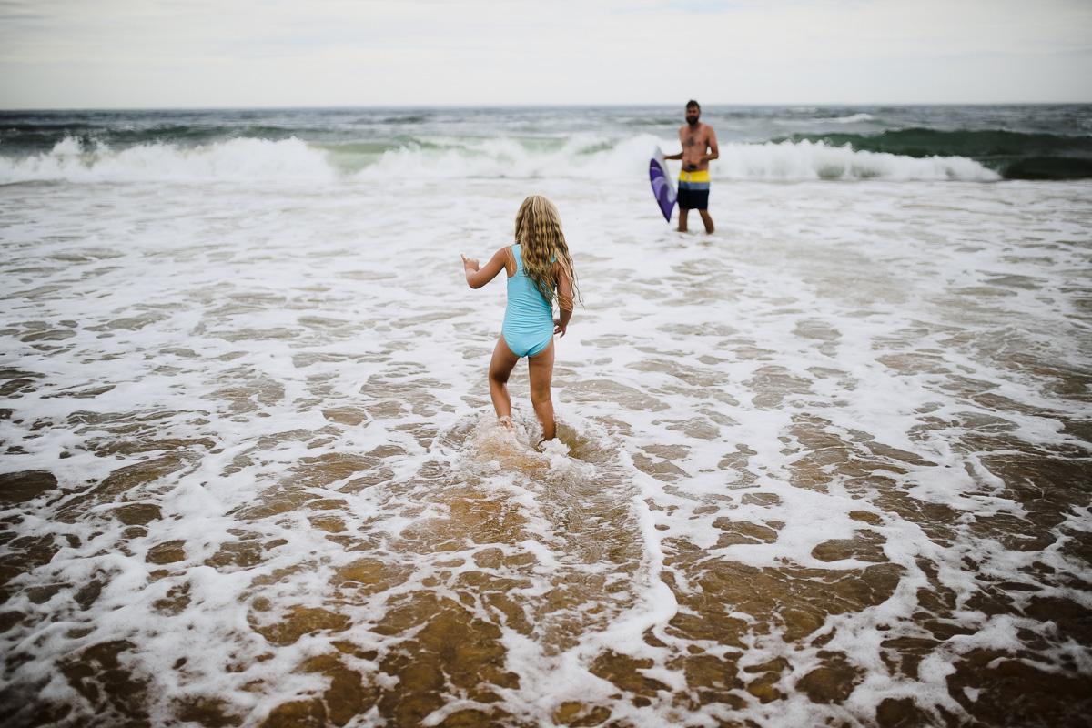 Best Sydney Family Photographer-1.jpg