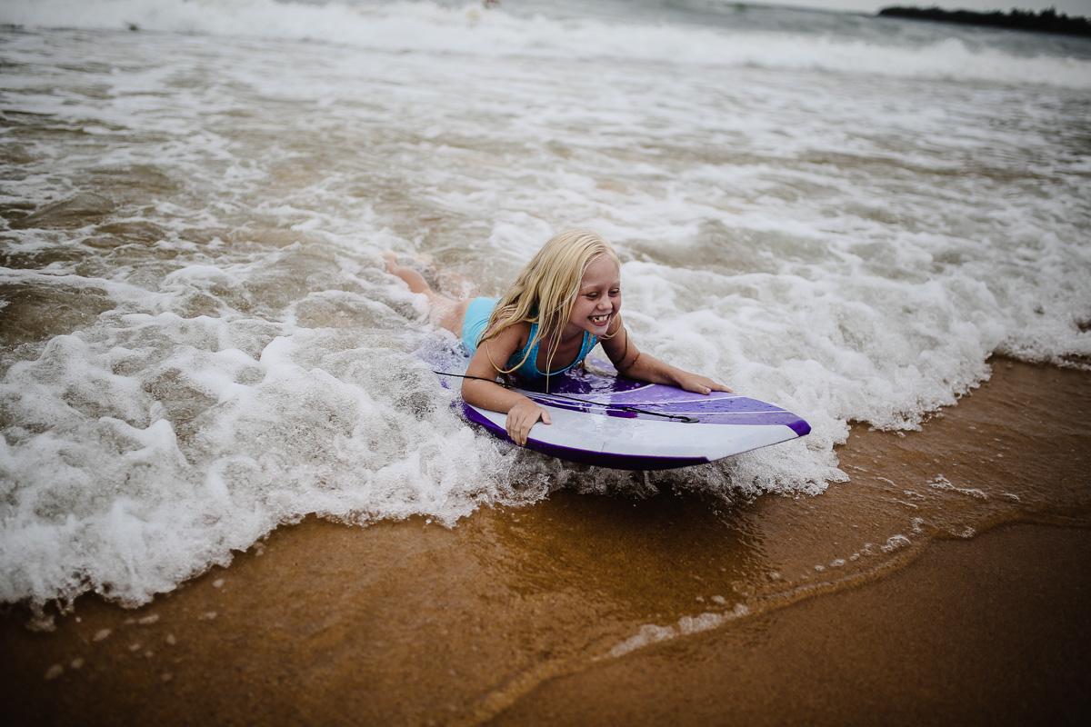 Best Sydney Family Photographer-8.jpg