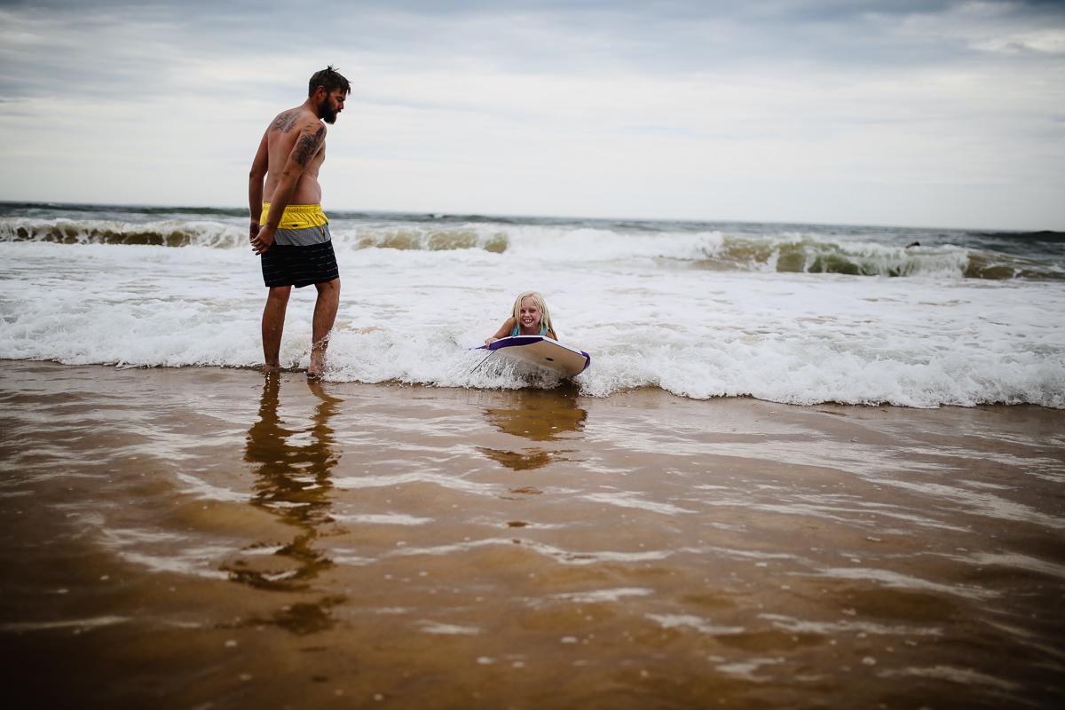 Best Sydney Family Photographer-13.jpg