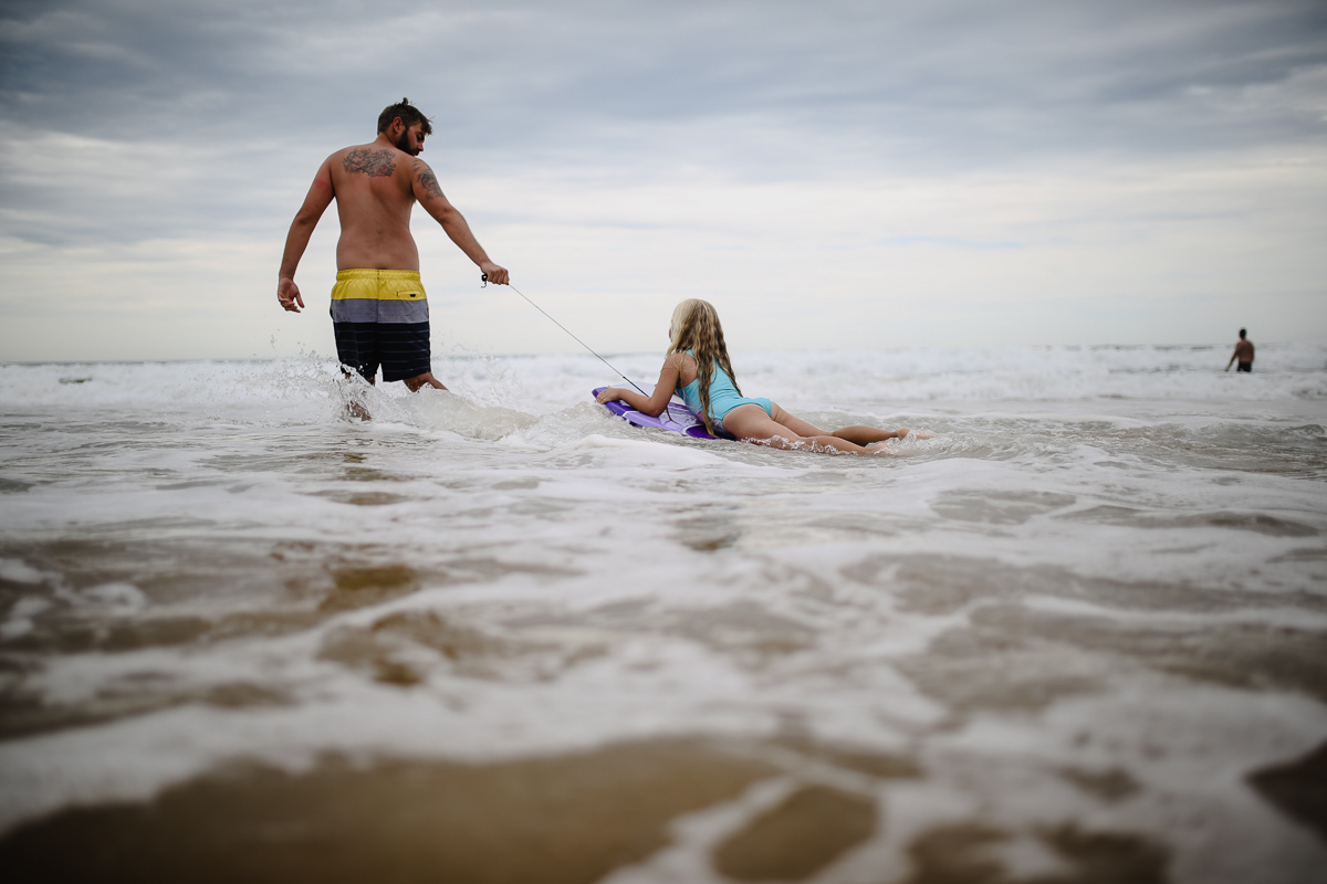 Best Sydney Family Photographer-24.jpg