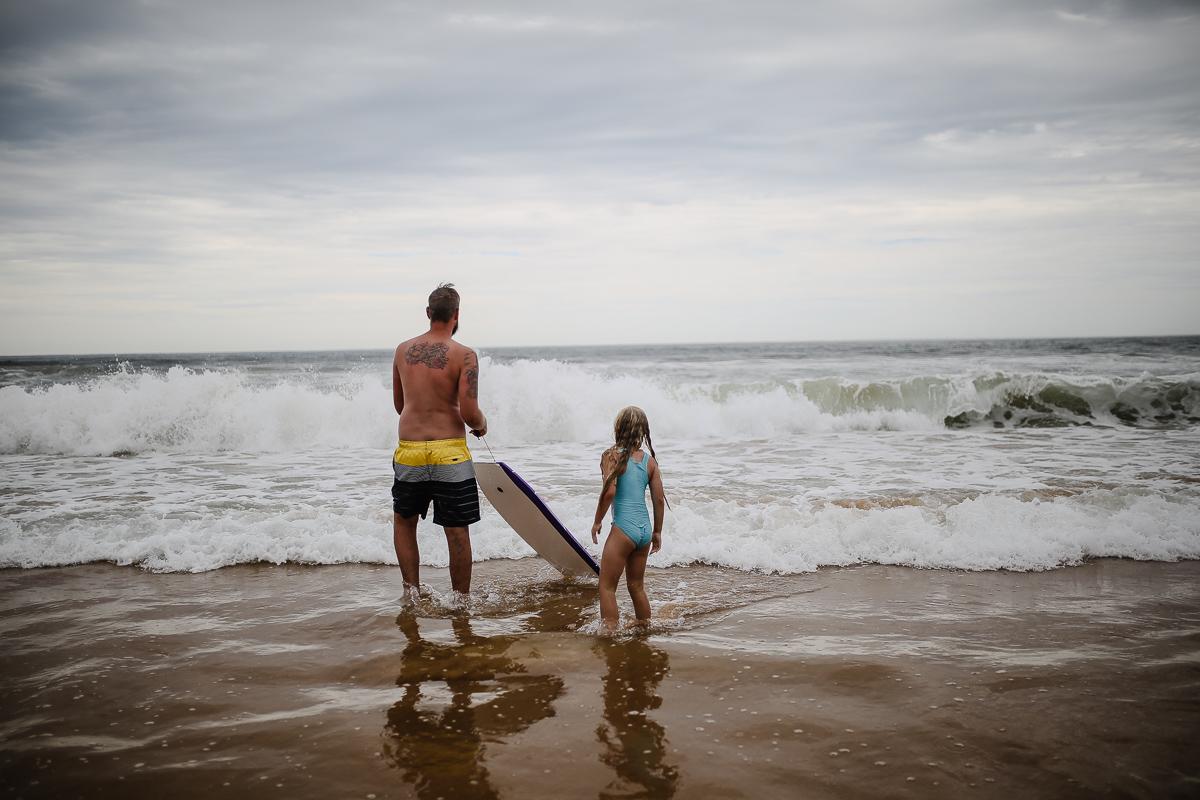 Best Sydney Family Photographer-33.jpg
