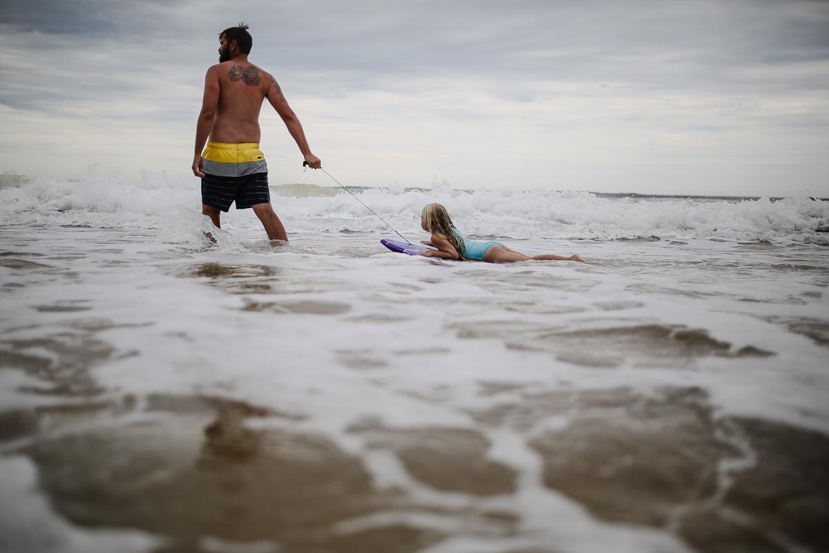 Best Sydney Family Photographer-40.jpg