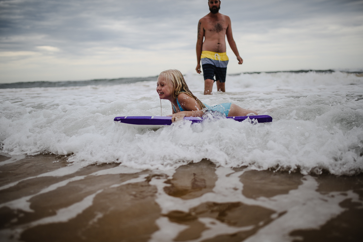 Best Sydney Family Photographer-43.jpg