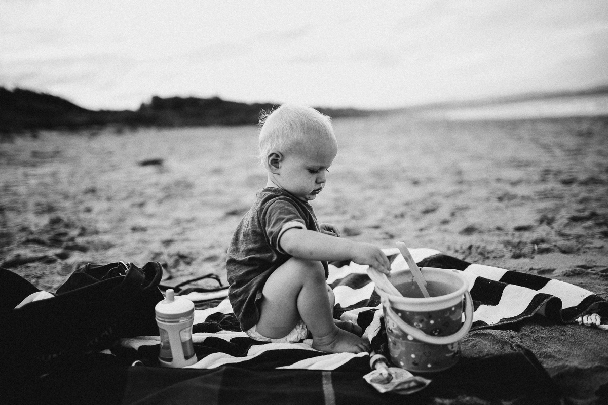Lifestyle Family Photographer-22.jpg