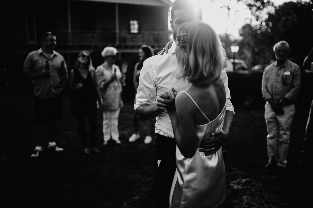 Sydney Wedding Photographer 18