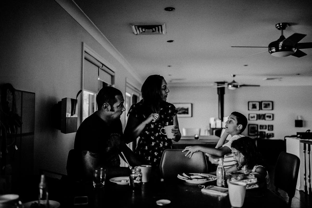 Family-Photography-Sydney-13.jpg