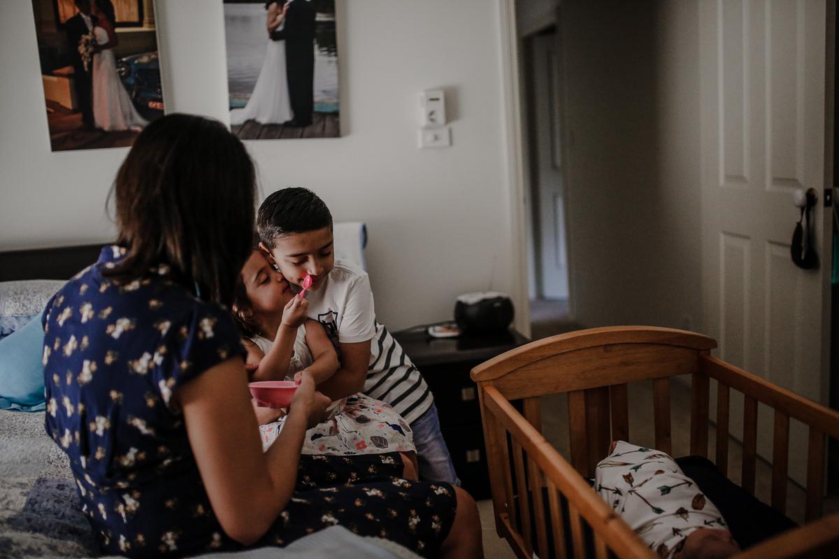 Family-Photography-Sydney-25.jpg