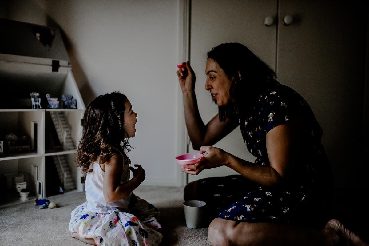 Family-Photography-Sydney-40.jpg