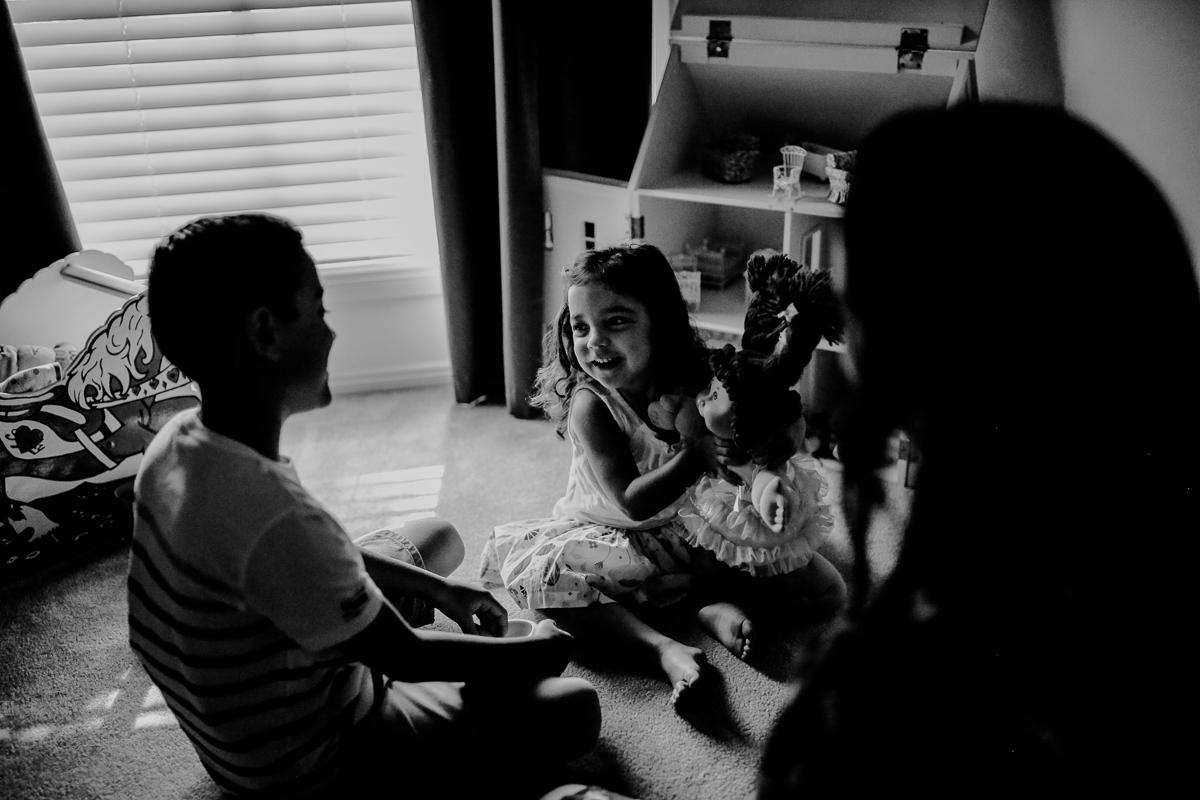 Family-Photography-Sydney-49.jpg