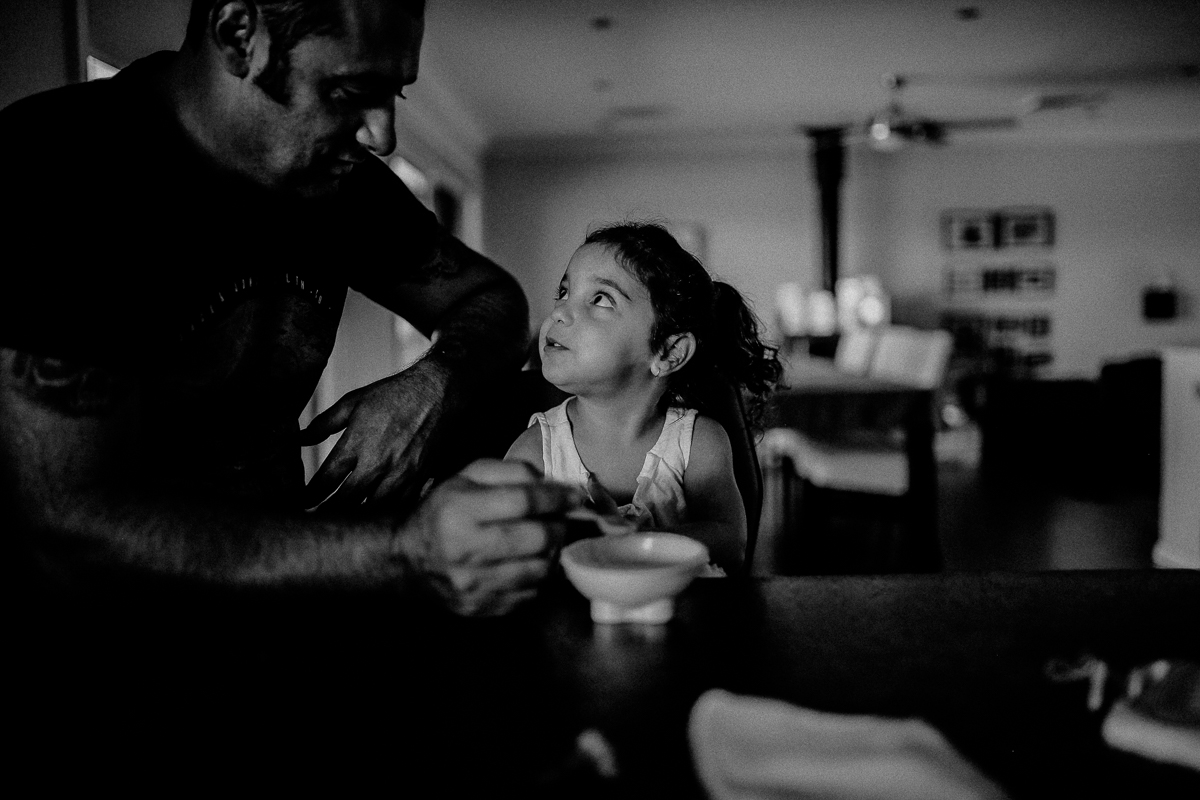 Family-Photography-Sydney-54.jpg