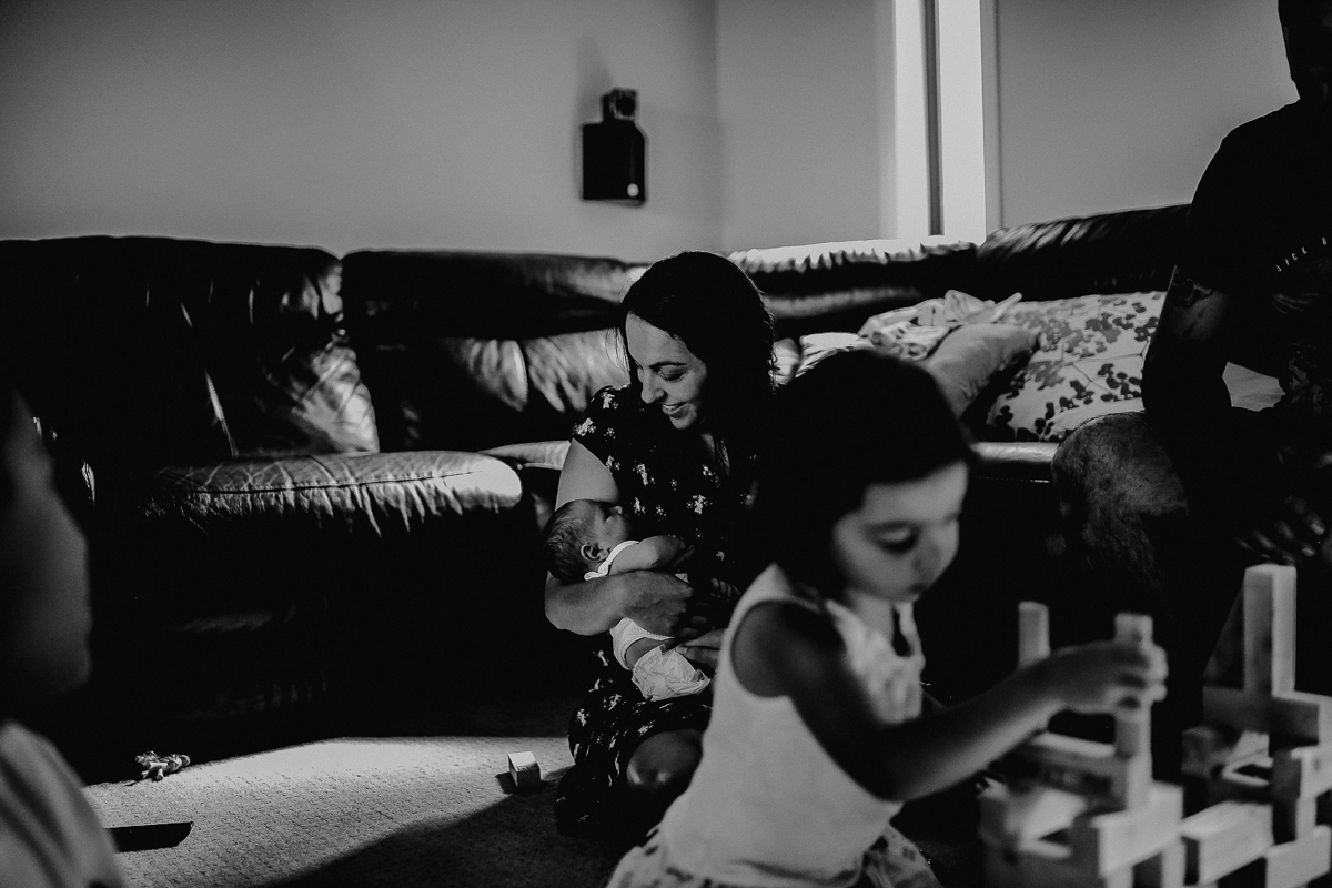 Family-Photography-Sydney-95.jpg