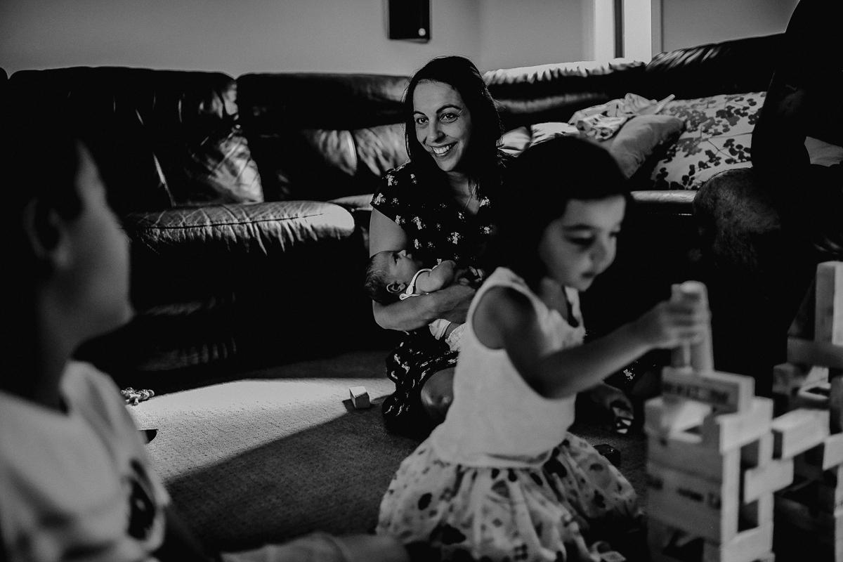 Family-Photography-Sydney-94.jpg