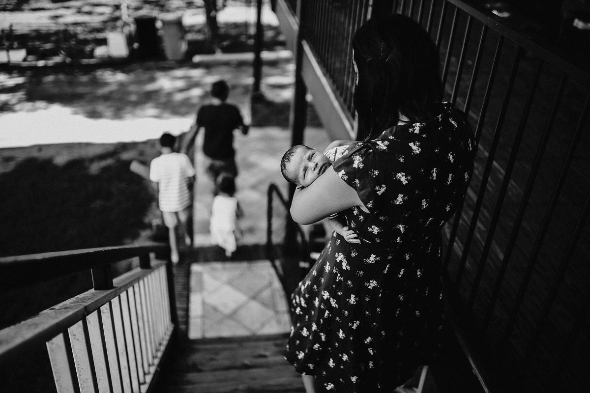 Family-Photography-Sydney-106.jpg