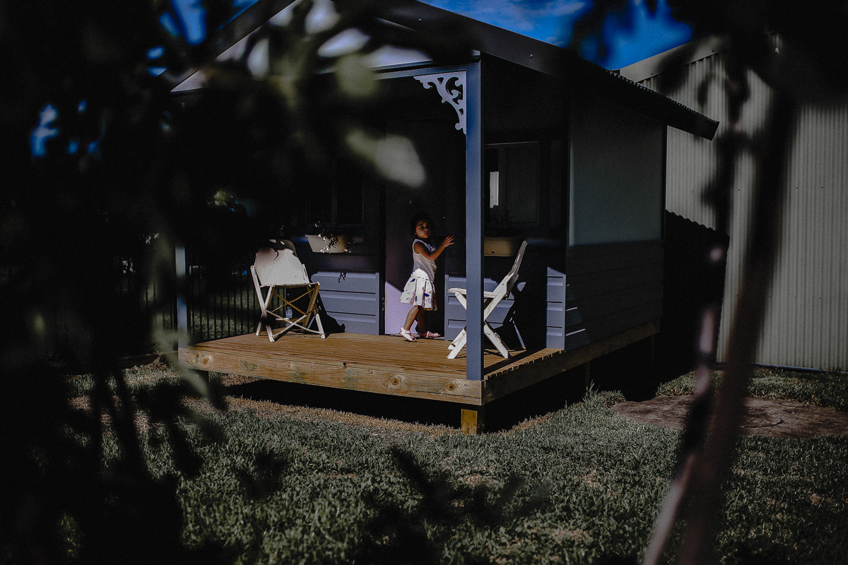 Family-Photography-Sydney-110.jpg