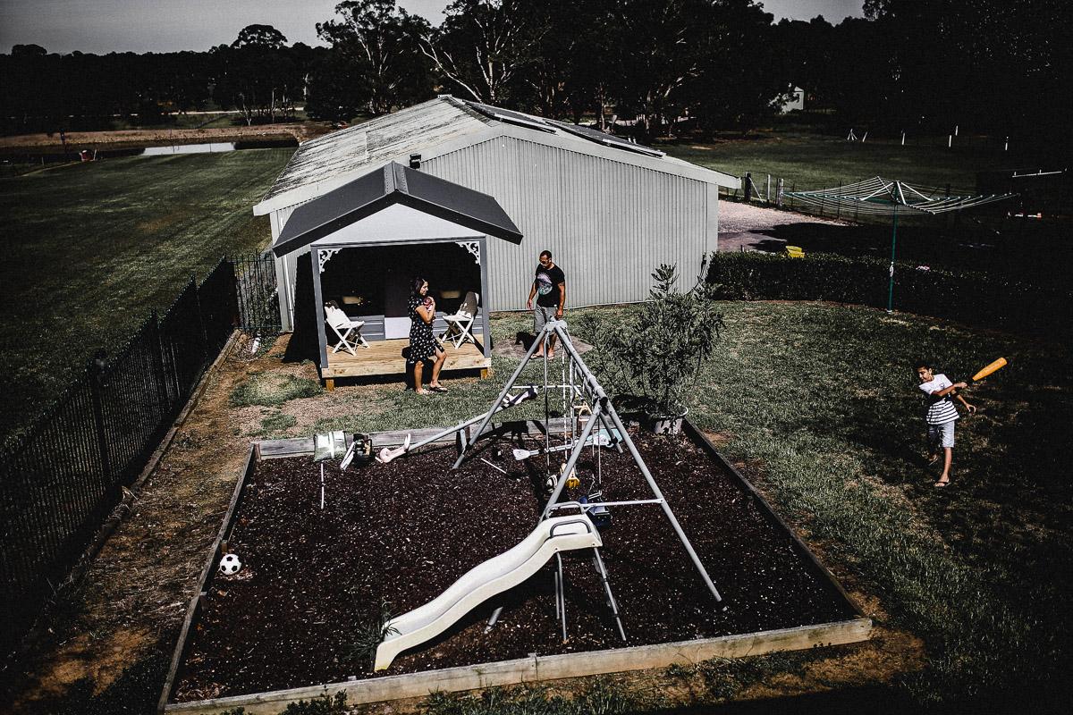 Family-Photography-Sydney-116.jpg