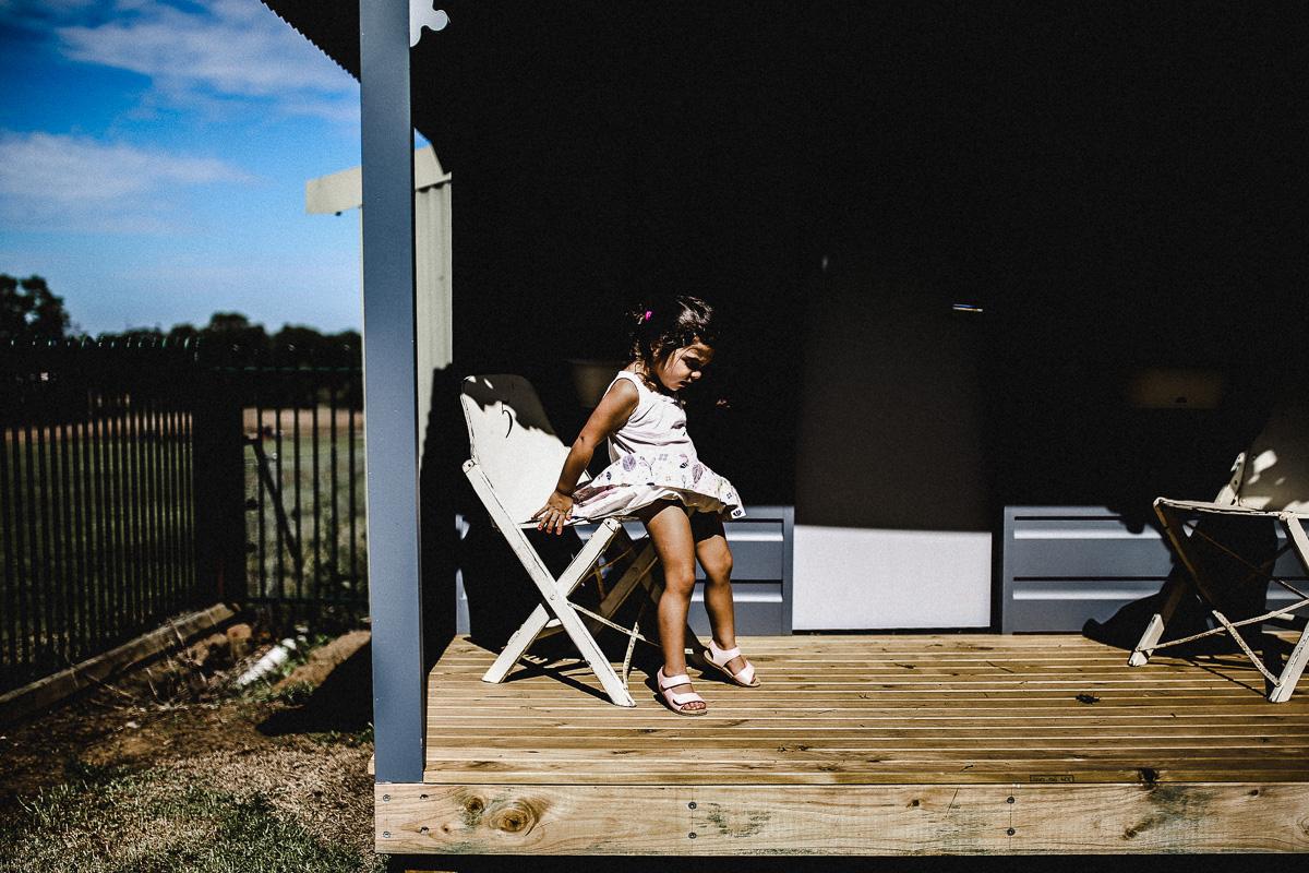 Family-Photography-Sydney-121.jpg