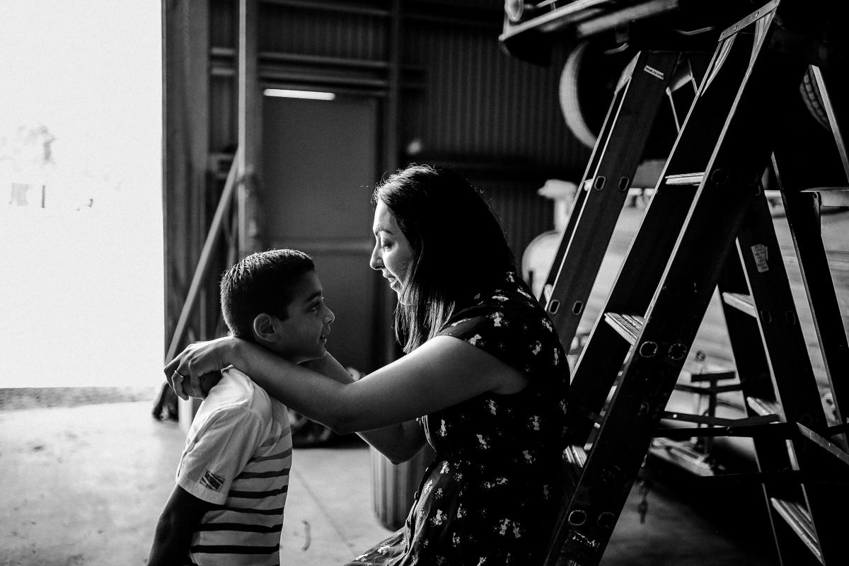 Family-Photography-Sydney-132.jpg