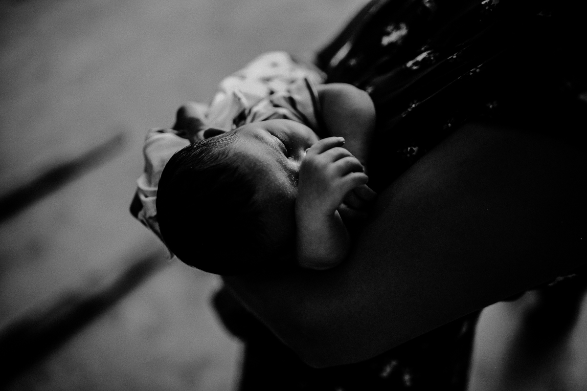 Family-Photography-Sydney-143.jpg